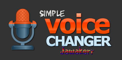 voice changer,free voice changer,how to download clownfish voice changer,voice changer app,clownfish voice changer,voice changer download,how to download clownfish voice changer for discord,best voice changer,call voice changer,voice changer for pc,voice changer tutorial,real time voice changer,best free voice changer,voice changer for discord,best free voice changer for pc,best voice changer for discord,best voice changer app for android,voice changer free download,voice changer pc