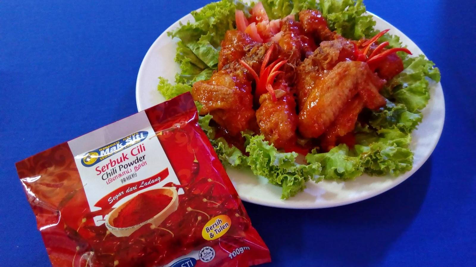 Resepi Mee Soto Yang Sedap dan Mudah Dengan Menggunakan Rempah Mak Siti