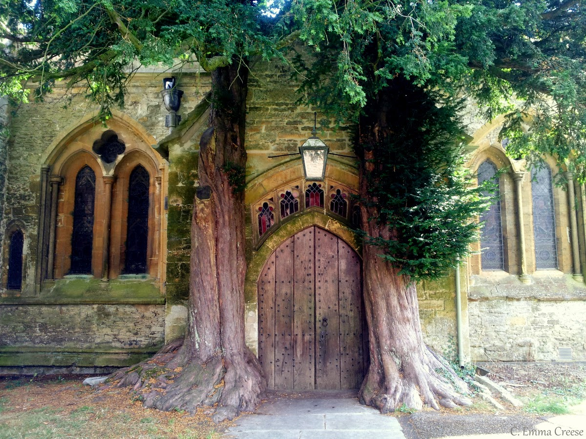 Stow On The Wold The Cotswolds Travelthursday