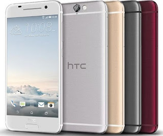 Htc one A9 hp marshmallow terbaru