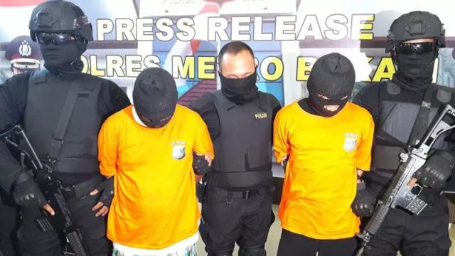 Fadli Zon: Cara Nasdem Bela Victor Mirip Kasus Ahok