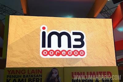 Cek Paket Indosat Only 4U 2019