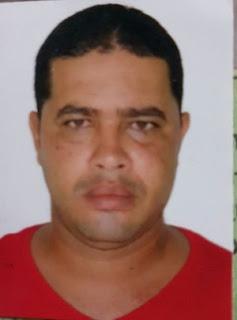 Namorada confessa ter assassinado Guarda Municipal de São Gonçalo dos Campos (BA) com 40 facadas