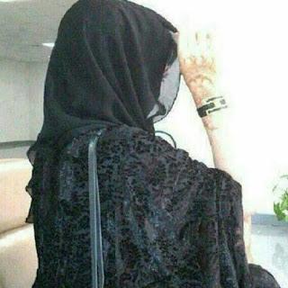مجموعة ارقام بنات السعودية للتعارف والزواج
