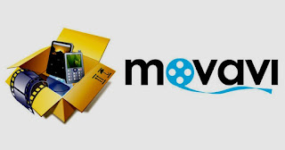 TÉLÉCHARGER MOVAVI VIDEO CONVERTER + CRACK, SERIAL, LOADER, PATCH, KEYGEN ET ACTIVATOR DERNIÈRE VERSION ?