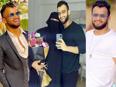 من هو اليوتيوبر مصطفى حفناوي الذي مات بسبب غلطة طبيب