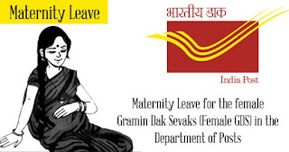 Maternity-Leave-CG-Employees