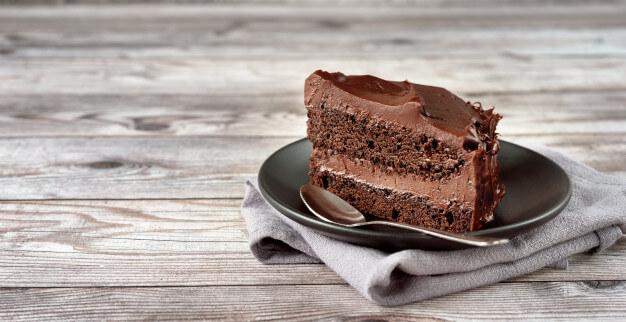 resep-kue-coklat-yang-lezat