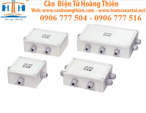 hop noi loadcell