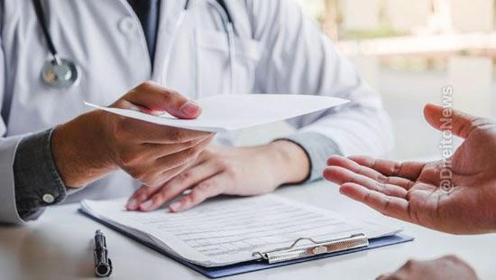 testamento vital documento cuidados fim vida