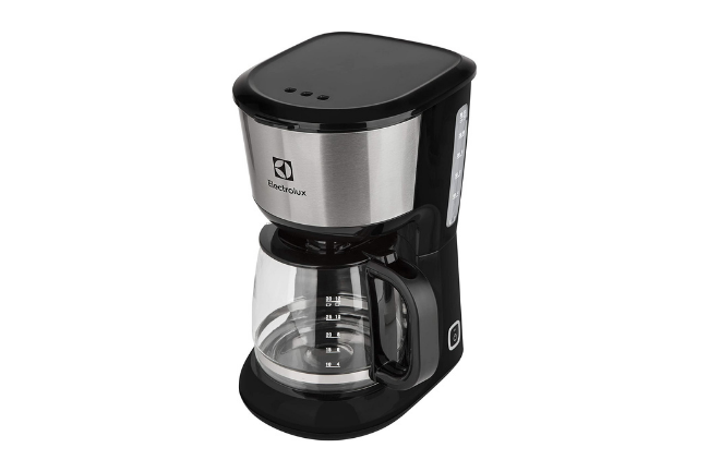 Cafeteira Electrolux Love your day Cmm 20
