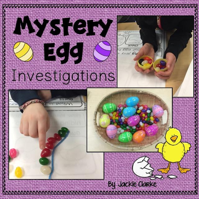 easter-party-activities-ideas-kindergarten