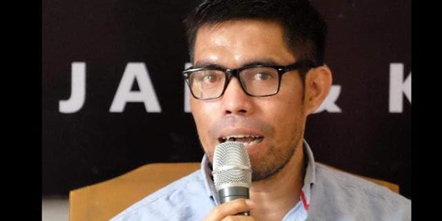 Mengacu Performa Kabinetnya, Jokowi Sudah Waktunya Reshuffle