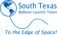 South Texas Balloon Launch Team