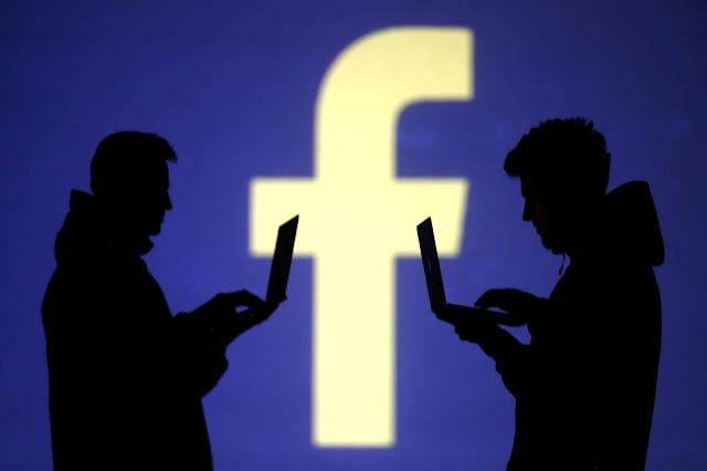 الان احصل على حسابات فيس بوك امريكية تم التخلي عنها من اصحابها وإعادة بيعها في شبكة الأنترنت