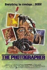 The Photographer 1974 Watch Online