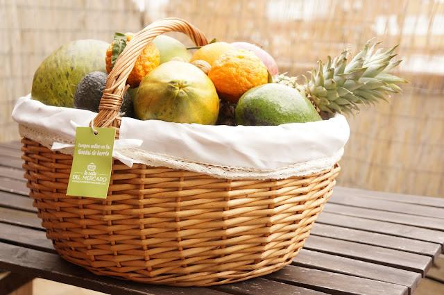 La-cesta-del-mercado