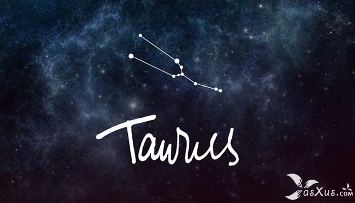 12 Nama Nama Zodiak Beserta Jodoh dan Sifatnya