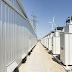 'Geef ruimte aan storage in het belang van een duurzame en flexibele energiemarkt'