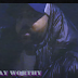 LNDN DRGS (Jay Worthy x Sean House) 'Drills' feat. Elcamino - @LNDN_DRGS
