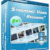 Apowersoft Streaming Video Recorder 6.0.8 + License Keys Free Download