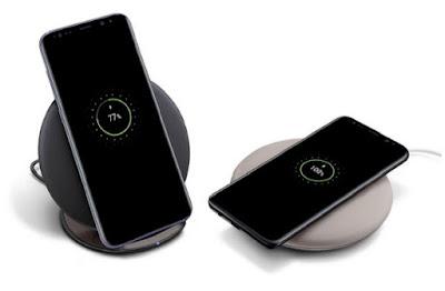 Tips Memilih Wireless Charger Yang Sesuai-3
