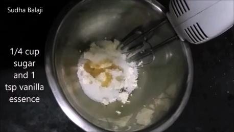 eggless-cake-recipe-image-1ai.png