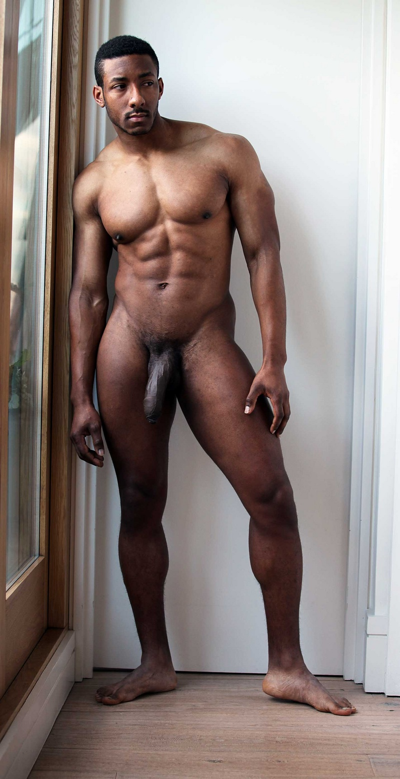 nude-black-men-blog-christina-aguilera-sluty-naked