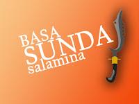 Download Soal UAS/PAS Bahasa Sunda SD/MI Semester 1