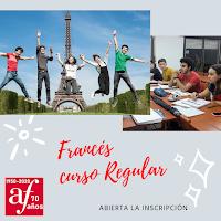 http://www.afcampana.org.ar/p/cursos-regulares.html