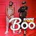 Kcee Feat. Tekno - Boo