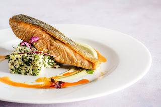 الطبخ,وصفات طبخ,سمك,طبخ بالصور والمقادير,وصفات السمك,اطباق السمك,وصفات,وصفات سمك سهلة,وصفات سهلة,طبخات,طبخ,طبخات سريعة,طبخات سهلة,اكلات سريعة التحضير للغداء,  افضل وصفات السمك,