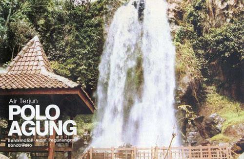 16 Tempat Wisata Di Bondowoso Yang Paling Menarik Idnusantara
