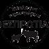 Ηγουμενίτσα: Ενημέρωση από τον Καχριμάνη το Σάββατο για τις άδειες σταβλικών εγκαταστάσεων
