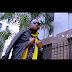 VIDEO | MR NANA - MALAVIDAVI | Watch / Download