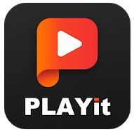 PLAYit- Collect 5 Cards And Get Upto ₹5000 Paytm Cash