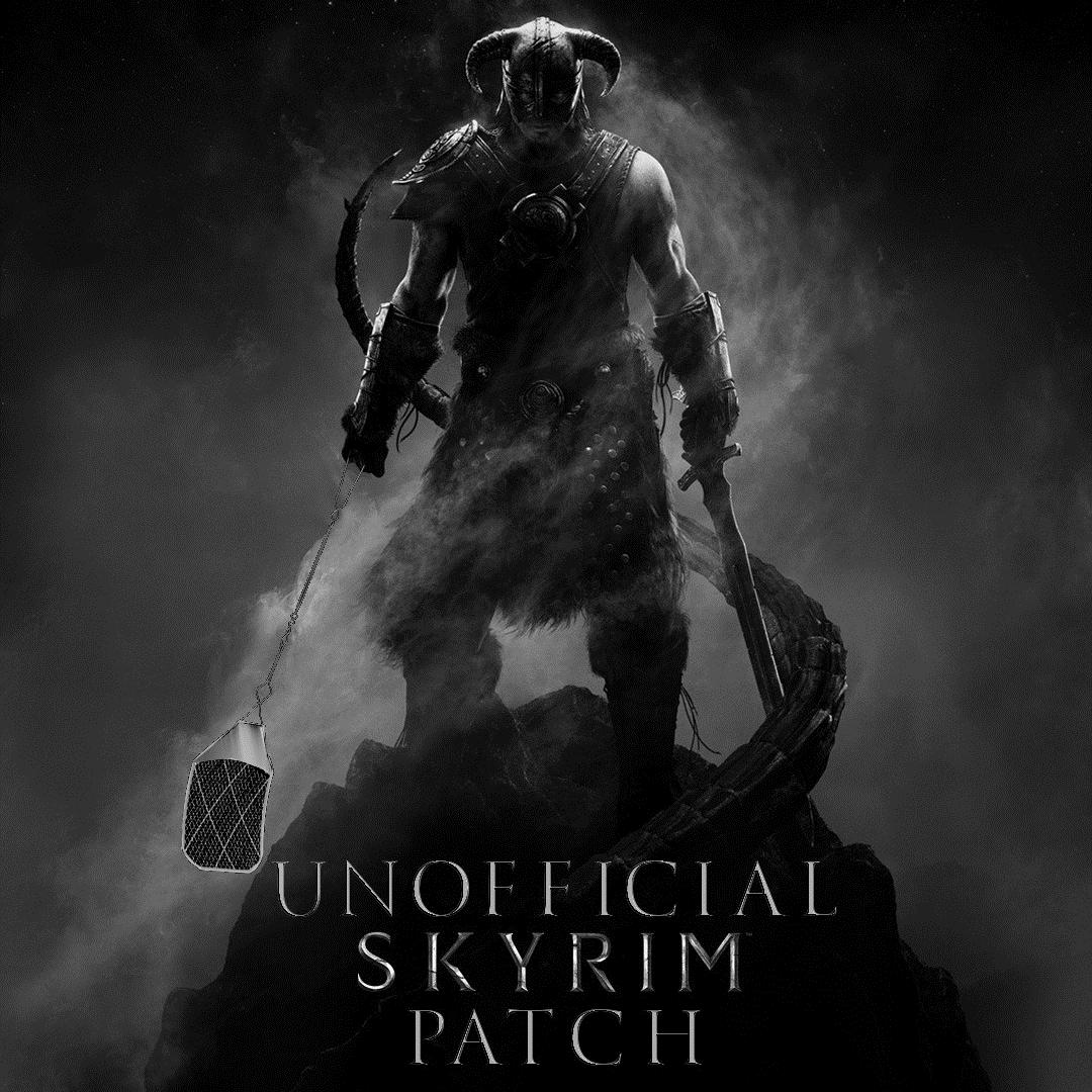 Моды для Skyrim 1.9.32.0.8 скачать