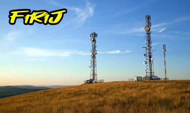 Quelle est la différence entre 4G vs LTE vs 5G