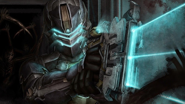 تصريح أحد المطورين يؤكد أن إصدار Dead Space 2 لم يصل لإنتظارات شركة Electronic Arts