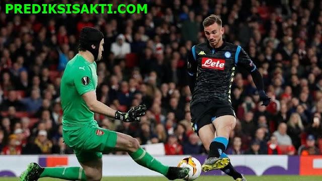 Prediksi Bola Newcastle United Vs AFC Bournemouth 9 November 2019 Lihat Statisnya !