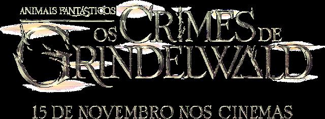 Pré-venda dos ingressos para 'Os Crimes de Grindelwald' COMEÇA HOJE! | Ordem da Fênix Brasileira