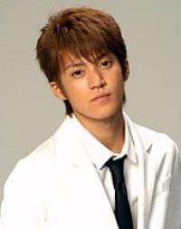Sano Takayuki
