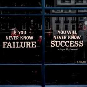 Best Motivation Quotes In Hindi 2021
