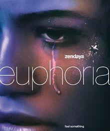 Sinopsis pemain genre Serial Euphoria (2019)