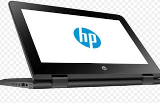 Laptop Hp Terlaris Tahun Ini