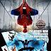 تحميل لعبة The Amazing Spider-Man 2 كاملة للكمبيوتر بالتورنت