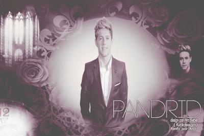 CF: Pandrid (Ana)