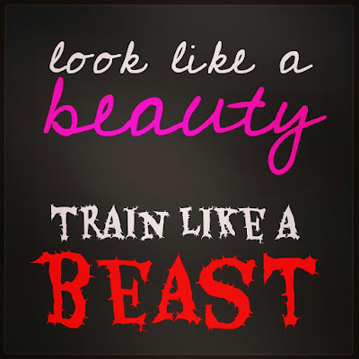 Amazing Train Quotes