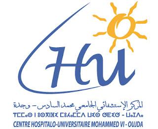 Exemple Concours Techniciens 4ème grade Comptabilité d'Entreprise - CHU Mohammed VI Oujda