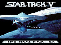 https://collectionchamber.blogspot.com/p/star-trek-v-final-frontier.html
